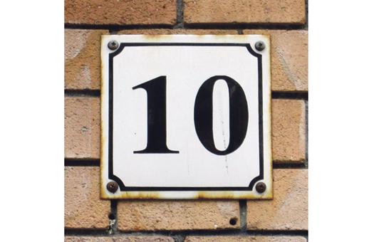 10-rgb