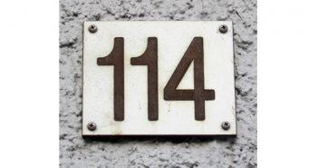 114 - RGB