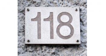 118-rgb