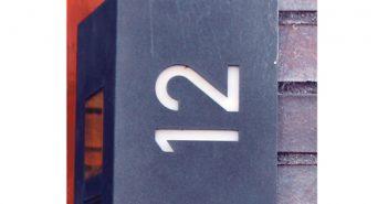 12-rgb