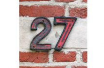 27 - RGB