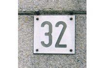 32-rgb