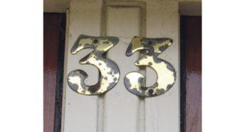 33-rgb