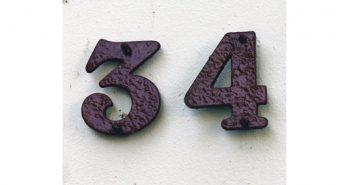 34-rgb