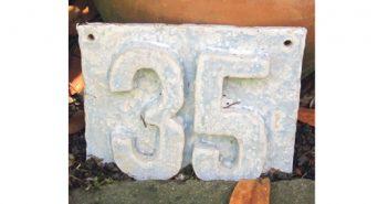35-rgb