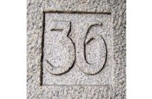 36-rgb