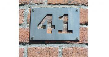 41-rgb