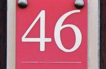 46-rgb