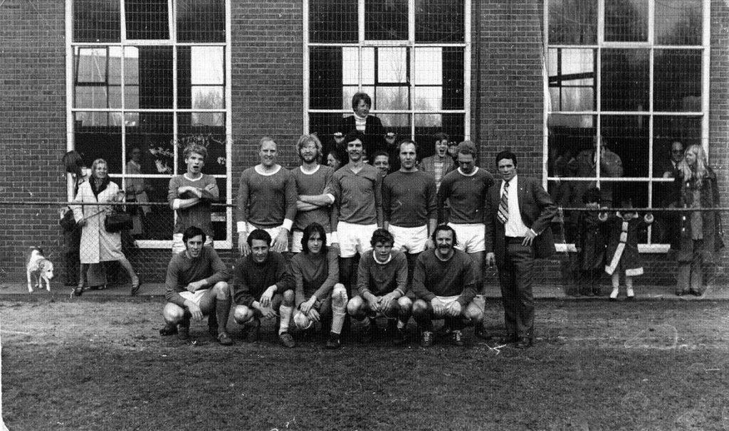 4e_elftal_1970_1971