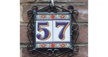 57-rgb