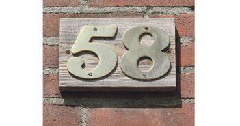 58-rgb