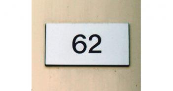 62 - RGB