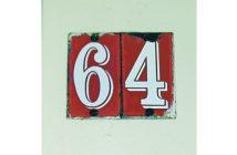64-rgb