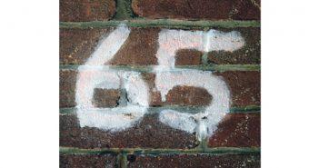 65-rgb