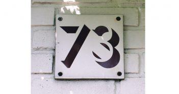 73-rgb