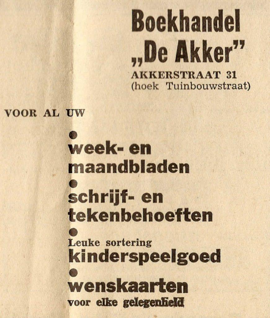 akkerstraat-2