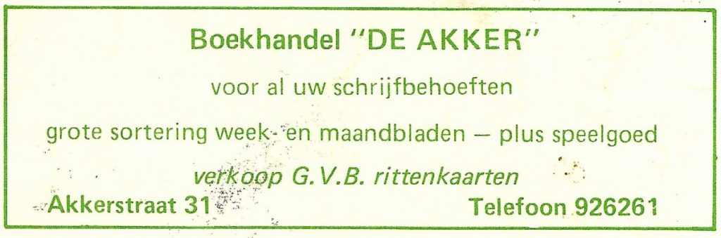 akkerstraat-3