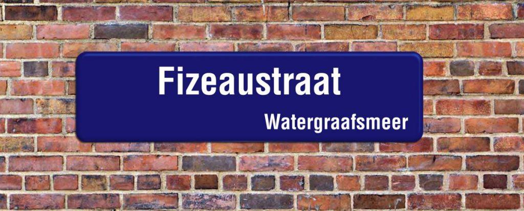 Fizeaustraat