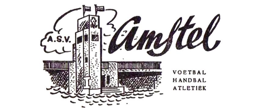 logo-amstel