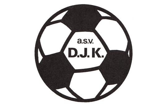 logo-djk-19-x-12