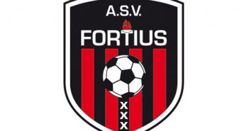 logo-fortius-19-x-12