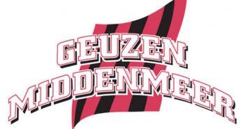 logo-geuzenmiddenmeer-19-x-12