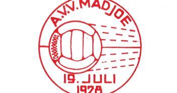 logo-madjoe-19-x-12