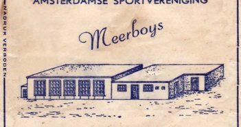 logo-meerboys-19-x-12