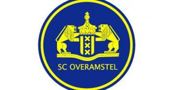 logo-overamstel-19-x-12