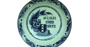 logo-st-louis-19-x-12