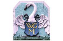 logo-wgm-19-x-12