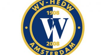 logo-wv-hedw-19-x-12