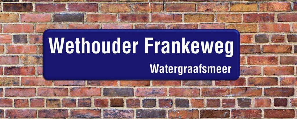 wethouder-frankeweg