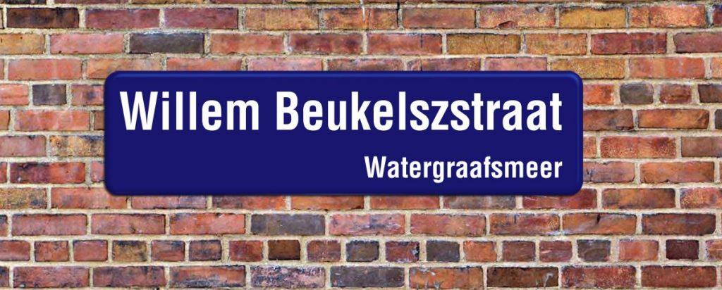 willem-beukelszstraat