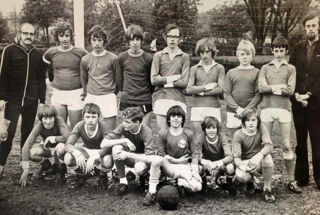 kampioen_c1_1970_1971