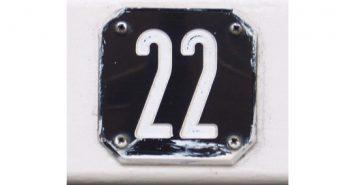 22 - RGB