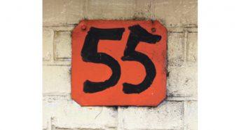 55 - RGB