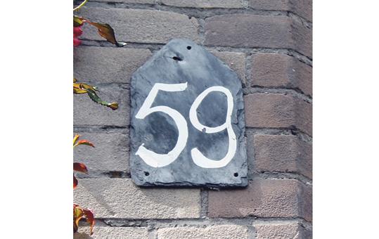 59 - RGB