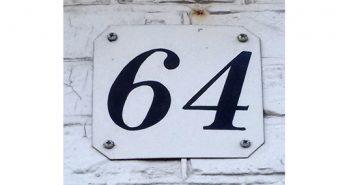 64 - RGB 3