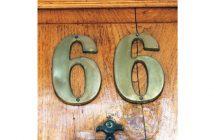 66 - RGB