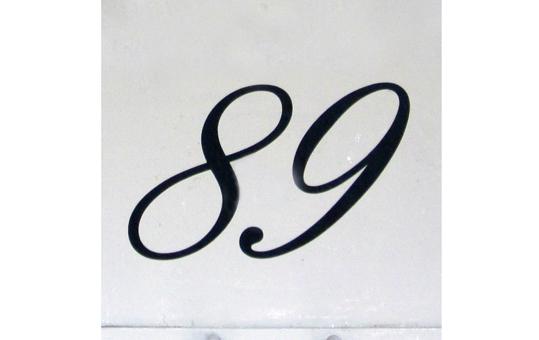 89 - RGB