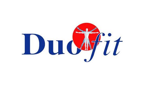 Duofit