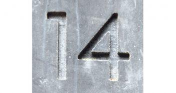 14 - RGB