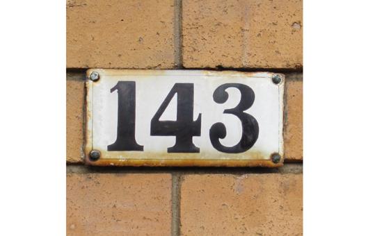 143 - RGB