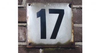 17 - RGB
