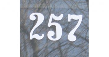257 - RGB