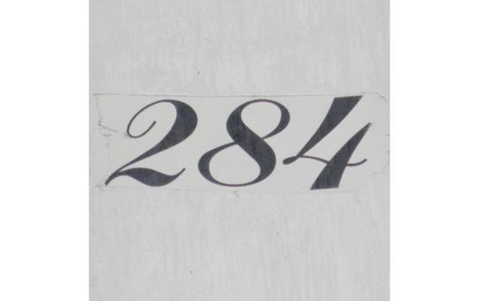 284 - RGB