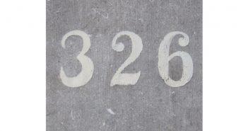 326 - RGB