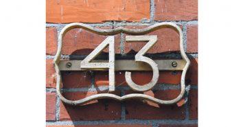 43 - RGB