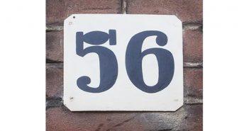 56 - RGB 2